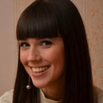 Лида Бондаренко